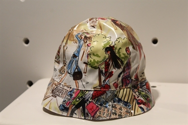 Amazon Womens Church Hats Wholesale For Your Store