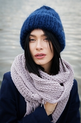 540682183f2 Amazon Womens Winter Dress Hats For Your Amazon Store